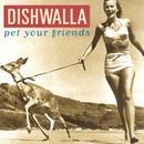Pet Your Friends thumbnail