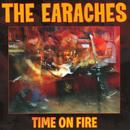 Time On Fire thumbnail