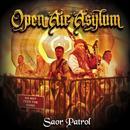 Open Air Asylum thumbnail