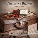 Souvenirs (Solo Piano) thumbnail