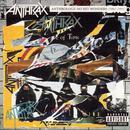 Anthrology: No Hit Wonders (1985 - 1991) thumbnail