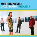 Jazz Samba Project thumbnail