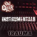 Trauma: Instrumentals thumbnail