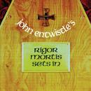 Rigor Mortis Sets In thumbnail