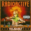 Radioactive (Explicit) thumbnail