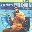 The Singles Vol.6 - 1969-1970 thumbnail